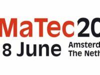 ReMaTec: Expertentreff für Remanufacturing