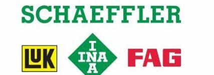 Kostenfreie Hotline von Schaeffler für Kfz-Werkstätten und Handelspartner