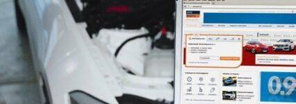 Werkstattportale: Preisdumping oder Chance für Kfz-Werkstätten?
