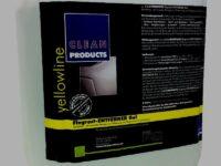 Flugrostentferner-Gel von Cleanproducts für lackierte Oberflächen