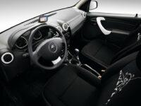 Sondermodell des Duster: Garmin stärkt Partnerschaft mit Dacia