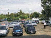 Geldwerter Vorteil und Ein-Prozent-Regelung bei Firmen- und Dienstwagen