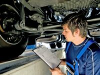 ZF Services: Prämien für Kfz-Werkstätten im 'Jahr des Fahrwerks'
