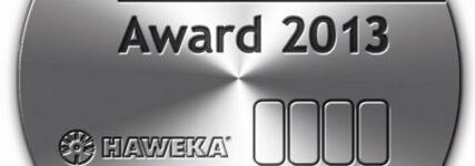 Haweka und Kaguma suchen beste Reifenmonteure-Teams