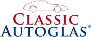 Classic-Autoglas eröffnet neue Geschäftsstelle in der Schweiz