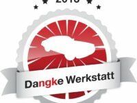 NGK sucht die 'Dangke-Werkstatt 2013'