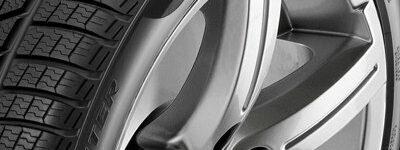 Pirelli präsentiert dritte Generation des Winter-Sottozero