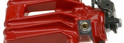TRW baut Bremssattel-Programm weiter aus
