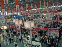 Über 22.000 Besucher bei der Trost-Schau in Stuttgart