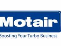 Ganztägiges Praxistraining von Motair zum Thema Turbolader