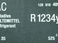 Dupont: Verfügbarkeit des Kältemittels R 1234yf gesichert