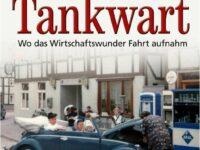 KH-Buchtipp: Hallo Tankwart!