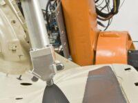 Neues Dämpfungsmaterial von Henkel soll Schall beim Fahren reduzieren