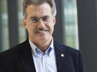 Mario Theissen zum Oldtimer-Referenten des ADAC gewählt