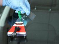 Autoglasreparatur: Bewusstes Verschweigen von Rabatten ist wettbewerbswidrig