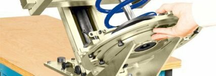 Lastfreie Montage: Neuer Universal-Federspanner von Hazet
