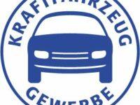 Kfz-Handwerk: Tarifparteien einigen sich auf 5,6 Prozent mehr Lohn