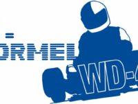 Kerpener Kartrennen der WD-40 Company startet am 16. November
