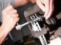 Bremsenwerkzeuge: TMD Friction kooperiert mit SW-Stahl