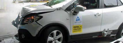 Zentralruf der Autoversicherer nun unter 0800er-Nummer erreichbar