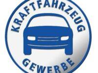 Hochwasser: Kfz-Gewerbe Bayern und Sachsen helfen Betrieben