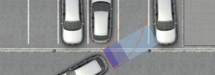 Hintergrund-Wissen: Wie funktioniert der Parkassistent von Audi?