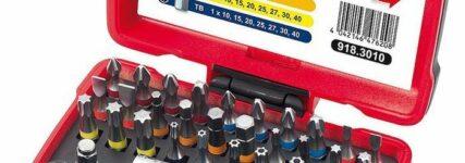 Neue Bitbox von KS-Tools