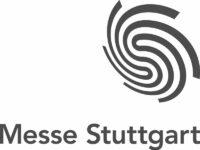 Messe Stuttgart und Retro Promotion gründen 'Retro Messen'