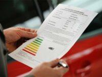 Fahrzeugalter entscheidet wesentlich über Anwendung der Pkw-EnVKV