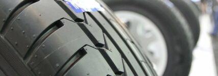 Freie Werkstätten steigen vermehrt in den Reifenhandel ein