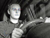Fahrerassistenzsystem von Conti für den Stadtverkehr