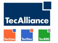 Dienstleister firmieren unter neuer Dachmarke Tec-Alliance