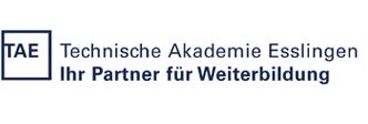 Seminare aus der Werkstattpraxis bei der Technischen Akademie Esslingen