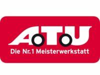 A.T.U kündigt Sanierungskonzept an