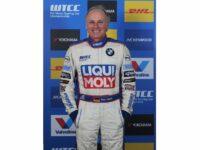 Liqui-Moly-Team Engstler: Leidinger in Mannschaftswertung auf dem zweiten Platz