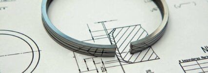 Federal-Mogul präsentiert auf IAA neue Antriebstechnologien