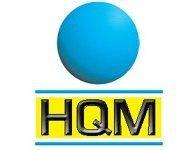 HQM Sachsenring produziert und liefert auch nach Insolvenzeröffnung weiter