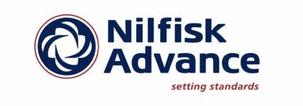 Nilfisk-Advance mit neuer Unternehmensstruktur