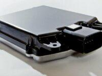 Radarsensor von TRW für mehr Sicherheit und Komfort