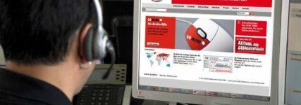 Weitere Plattform für technische Lösungen bei Würth Online World (WOW!)
