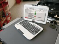 Diagnosesysteme von WOW! zur Unterstützung in der Kundenansprache