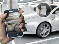 Continental: Remote-Diagnosesystem nutzt Bluetooth und Smartphone