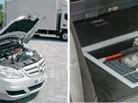 Batterie-Expertin: Energiedichte von Lithium-Ionen-Akkus begrenzt steigerbar