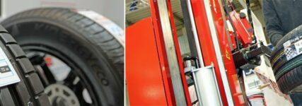 Krafthand-Online im Gespräch: Zusatzumsätze durch Reifen mit Online-Plattformen