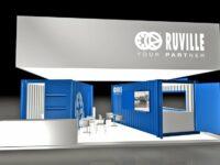 Equip Auto: Ruville präsentiert PSA-Achszapfenreparatur-Kit
