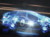 Toyota führt 2015 erstes serientaugliches Brennstoffzellen-Hybridfahrzeug ein