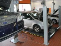 BGH-Urteil: Gebrauchtwagen-Garantie gilt auch bei Reparatur in freien Werkstätten