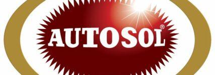 Produktlinie 'High Performance' von Autosol für das Polieren von Schleifstellen