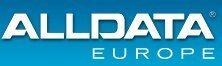 Alldata: Jetzt auch Volkswagen und Audi gelistet