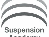 Suspension-Academy: Gebündeltes Schulungs-Know-how
